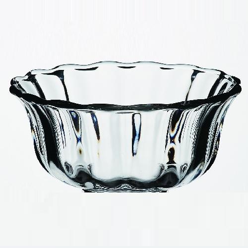 ガラス小皿・小鉢 小鉢 5119 リビー 72入