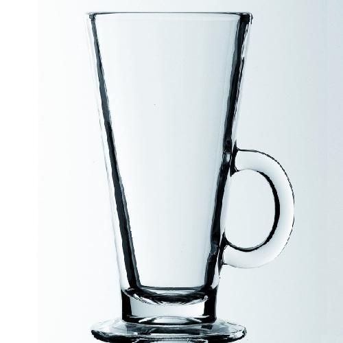 マグカップ アイリッシュコーヒー5293 リビー 24入