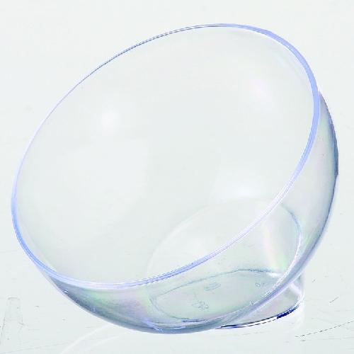使い捨て パーティーボール アミューズブーシュ グローブ 30個 高さ53mm×直径:546入/業務用/新品 /テンポス