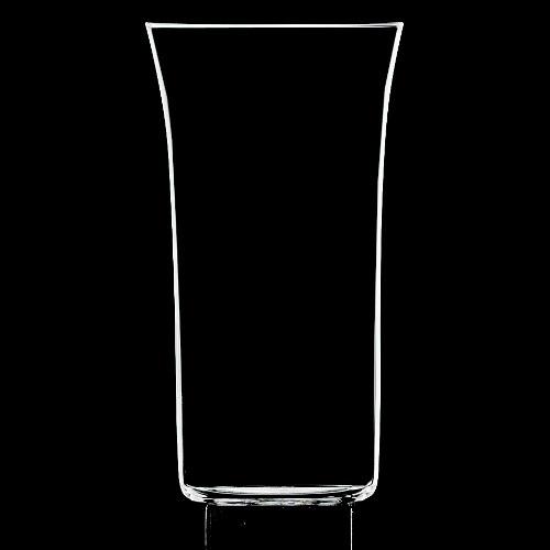 禧(さいわい) 一口ビール 6個入/業務用/新品/小物送料対象商品