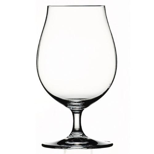 ビールクラシックス チューリップ 12個入/送料別
