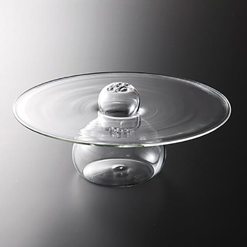 【オヴニー 23cm】 高さ80(mm)【業務用】【小物送料対象商品】