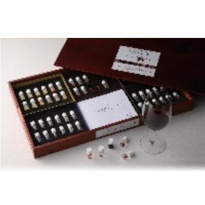 アロマバー アロマバープレミアム60種 ファンヴィーノ 幅595 奥行330 高さ57/業務用/新品/小物送料対象商品