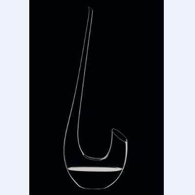 デカンタ デカンタスワン 幅235 高さ600 リーデル(RIEDEL) 業務用 '/業務用/新品/小物送料対象商品