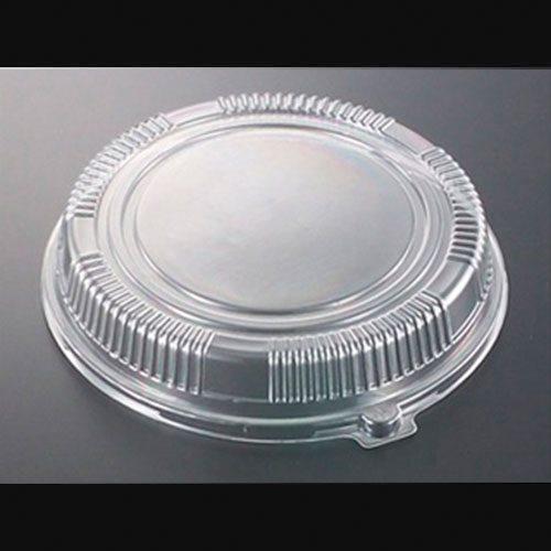 使い捨て 中央化学 Dxオードブル E丸-1 防曇蓋のみ (20) 200入/プロ用/新品
