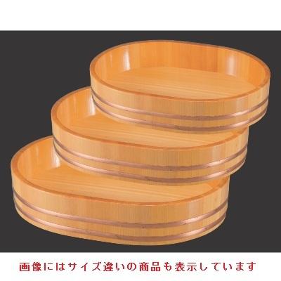 桶 小判桶盛込器尺6 幅480 奥行390 高さ95/業務用/新品/小物送料対象商品
