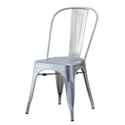 CHERRY(チェリー) スチールパイプイス(椅子) ハンガスイス 板座 幅460×奥行560×高さ855 【業務用/新品】【送料無料】