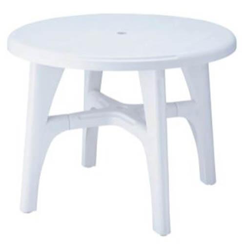 モンテテーブル[MONTE TABLE] 幅950×奥行950×高さ725(mm)/業務用/新品/送料無料 /テンポス