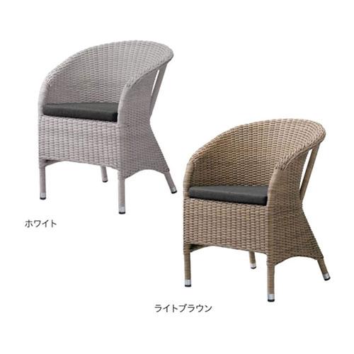 洋風椅子 MILOS OUTDOOR ミロス1 新作 人気 アウトドアイス 既製品 現金特価 CHERRY 送料無料 テンポス 新品 チェリー 業務用 幅580×奥行590×高さ745 座面高さ:430