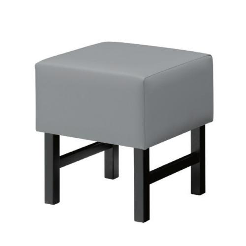 【玄海 B 椅子 Aランク 】 木製イス 幅410×奥行410×高さ440(mm)【業務用】【新品】【送料無料】