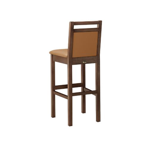 【対馬 D スタンド椅子 Aランク 】 幅410×奥行450×高さ1010(mm)【業務用】【新品】【送料無料】