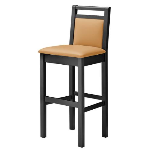 【対馬 B スタンド椅子 Aランク 】 幅410×奥行450×高さ1010(mm)【業務用】【新品】【送料無料】