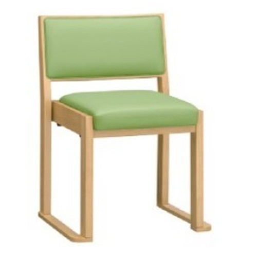 根来II スレッド 根来IIN椅子 【スツール】【Aランク】【新品】【業務用】【送料無料】