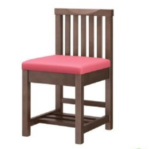 生駒 エスニック 生駒D椅子 【スツール】【Aランク】【新品】【業務用】【送料無料】 /テンポス
