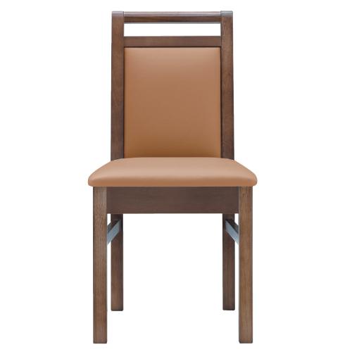 対馬 スタイリッシュ 対馬D椅子 【スツール】【Aランク】【新品】【業務用】【送料無料】 /テンポス