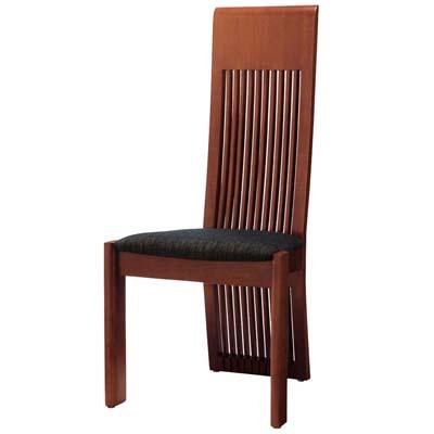 CHERRY(チェリー) 中華風椅子 [カルマット] 張地ランクA 幅490×奥行520 【業務用/新品】【送料別途見積】【プロ用】