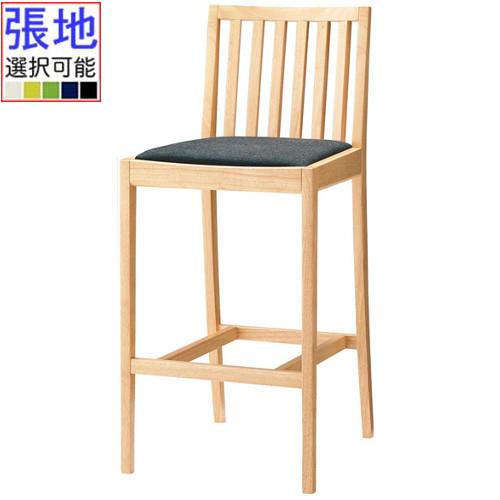 プロシード スタンド椅子(カウンターイス) ノワールスタンドイスNA 張地ランクA /(業務用/新品)(送料無料)