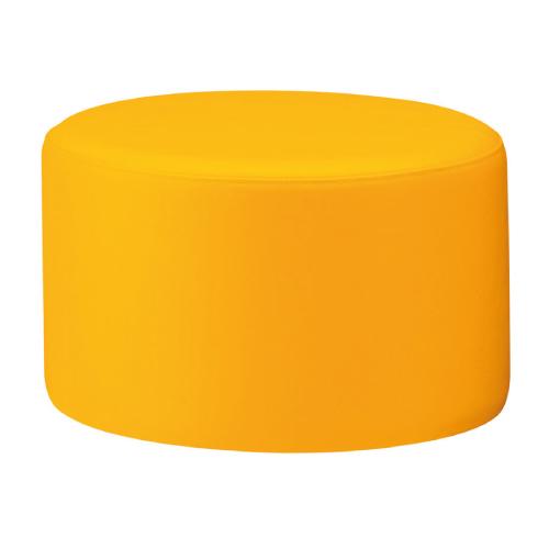 【フラワーA Aランク】 プロシード 高さ270(mm)【業務用】【新品】【送料無料】
