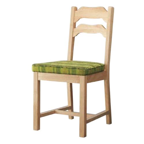 【トラディイスNA Aランク】木製イス 幅430×奥行505×高さ840(mm)【業務用】【新品】【送料無料】