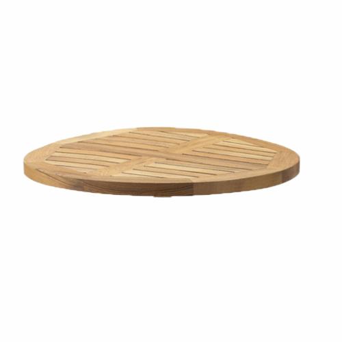 安いそれに目立つ プロシード(丸二金属) テーブル天板 チーク材 ST909-TK-T 高さ30(mm)×その他寸法600 業務用 業務用 プロシード(丸二金属) 送料無料 チーク材 テンポス, 中華菜館同發 通販部:2848c70d --- maalem-group.com