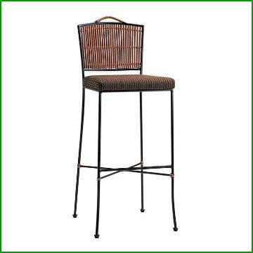 クレス 洋風椅子 カウルカウンター -Aランク 幅430×奥行465×高さ1030【 業務用 】【 送料無料 】【smtb-td】