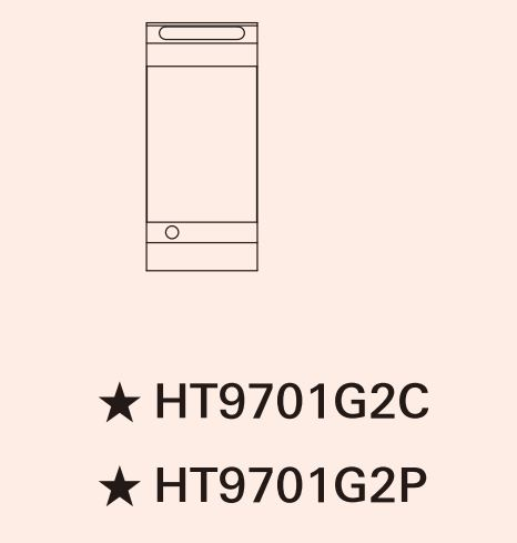 業務用新品タニコー ガステーブル ガスヘビーデューティーシリーズ HT9701G2C 幅432×奥行970×高さ8600Nwn8vm