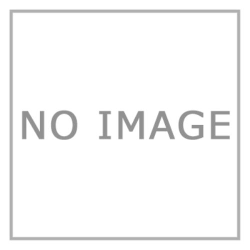 【業務用】【新品】 タニコー うどん釜・湯がき槽付湯煎器 茹でカゴ 茹でカゴ TKU-60BB 【送料無料】【プロ用】
