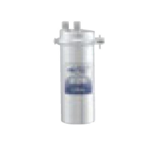 【業務用】【新品】 タニコー ガスコンベクションオーブン 浄水器 コンベクションオーブン(ミスト機能付) 浄水器 TRS-4K10L 【送料無料】 /テンポス