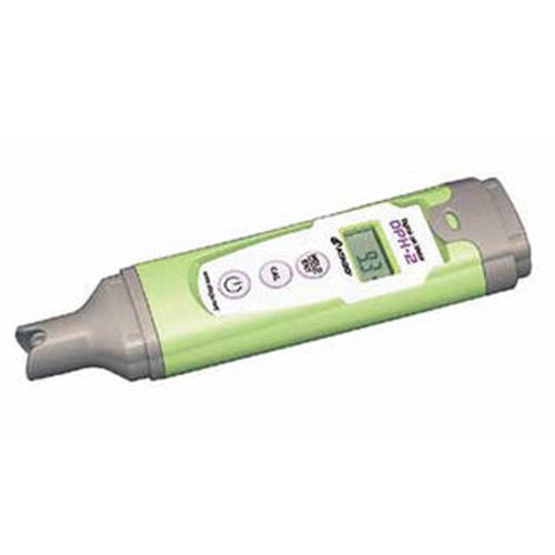 pH計 デジタルpHメーター DPH-2 アタゴ/業務用/新品/小物送料対象商品