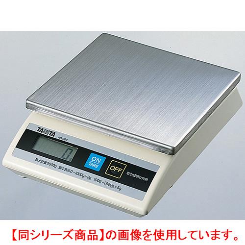 卓上ハカリ 卓上スケール 1kg KD-200-1KG タニタ/業務用/新品/小物送料対象商品