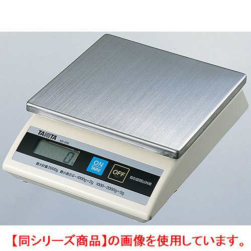 上皿自動ハカリ 【業務用厨房機器厨房用品専門店】 【計量器】 フジ 【重量計】 デカO型 (平皿付) 20kg 【測量器】