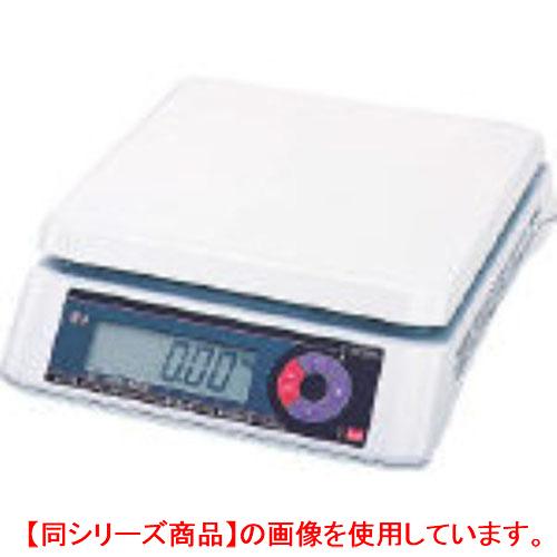 卓上ハカリ 上皿型重量ハカリ 15kg/30kg S-BOX-30 イシダ//業務用/新品/小物送料対象商品