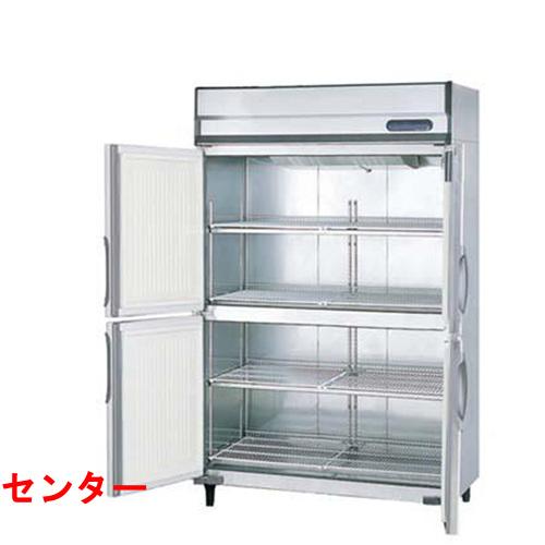 【冷蔵庫】【福島工業】業務用冷蔵庫【URN-40RE1-F】幅1200×奥行650×高さ1950mm【送料無料】【業務用】【新品】