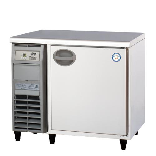 福島工業 横型冷蔵庫 AYW-090RM 幅900×奥行750×高さ800 【送料無料】【業務用/新品】【プロ用】【厨房機器】