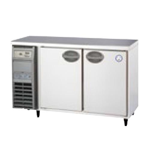 フクシマガリレイ 冷蔵コールドテーブル AYW-120RM 幅1200×奥行750×高さ800 【送料無料】【業務用/新品】【プロ用】【厨房機器】 /テンポス