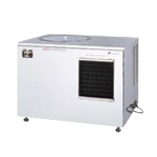 福島工業 氷蓄冷式 冷水機 SWR-250-P1 W703×D531×H504 【送料無料】【業務用/新品】【プロ用】