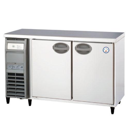 福島工業 横型冷蔵庫 YRC-120RM2 幅1200×奥行600×高さ800 【送料無料】【業務用/新品】【プロ用】