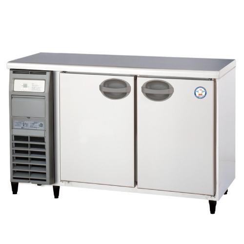 【業務用/新品】福島工業横型冷凍冷蔵庫YRW-121PM2W1200×D800×H800【送料無料】【プロ用】