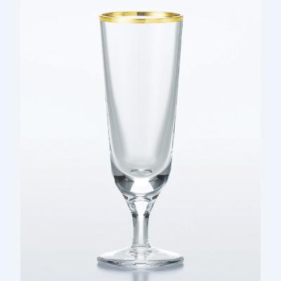 ステム ミニステム 東洋佐々木ガラス(TOYOSASAKI GLASS) 20041-504/6個入(業務用)(グループP)