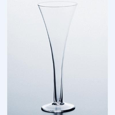 カクテルグラスコレクション カクテルグラス 20524 3個入(業務用) /テンポス