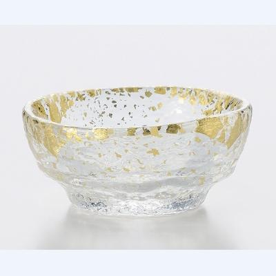 小鉢 のぞき 東洋佐々木ガラス(TOYOSASAKI GLASS) 43240G/6個入(業務用)(プロ用) /テンポス