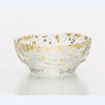 小皿 小皿 東洋佐々木ガラス(TOYOSASAKI GLASS) 43250G/6個入(業務用) /テンポス