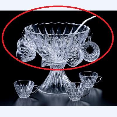 ボール部 東洋佐々木ガラス(TOYOSASAKI GLASS) 46090-A/ - /(業務用)(プロ用) /テンポス