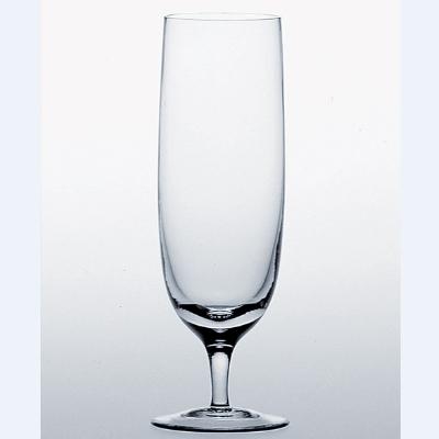トッカータ ビヤーグラス東洋佐々木ガラスL50-1512 6個入(業務用) /テンポス