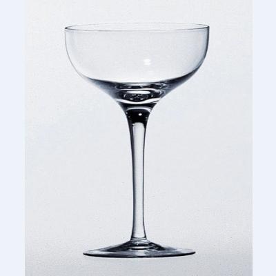 ヨーロピアン シャンパン東洋佐々木ガラス LS101-34 /6個入(業務用) /テンポス