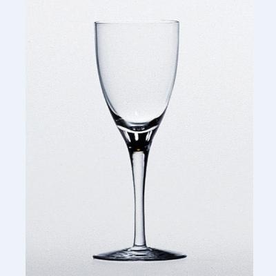 ヨーロピアン シェリー東洋佐々木ガラス LS101-38 6個入(業務用) /テンポス