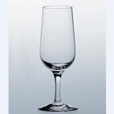 グラス カクテルグラスコレクション スニフター LS20212 6個入(業務用) /テンポス