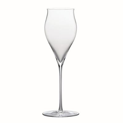 掌 シャンパン東洋佐々木ガラス N262-54(業務用) /テンポス