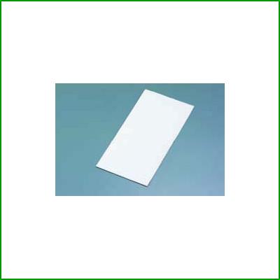 デュニセルテーブルカバー ホワイト S(100枚入) 【業務用】【送料無料】【プロ用】