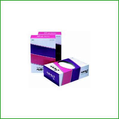 ペーパーラップ(100枚入)×12箱トウカイ/業務用/新品/小物送料対象商品